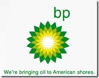 bp-oil-shores