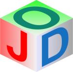 JOD Logo