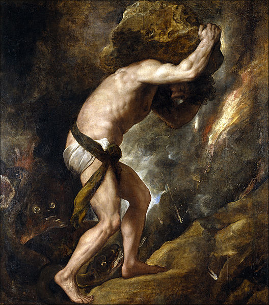 sisyphus-rocking-it