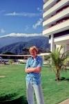 Me Caribe Venezuela 1979.