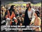 libertarianjesus