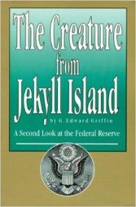 jekyllisland