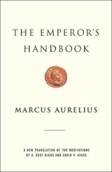 emperors-handbook