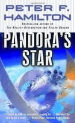 pandoras-star