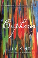 euphoriabook